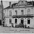1914 - la gazette des ardennes trahit la france