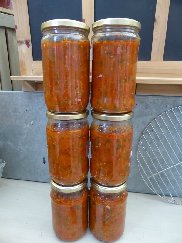 2-tomates-sauce-conserves (4)