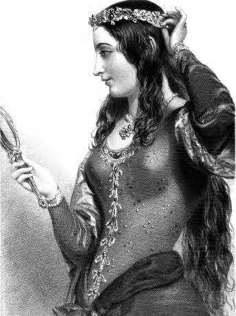 Eleanore-de-Provence