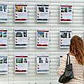 Logement : savoir dénicher la bonne annonce immobilière