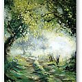 beau_tableau_campagne_paysage__aurore_aube_lumiere_matin_brume_v