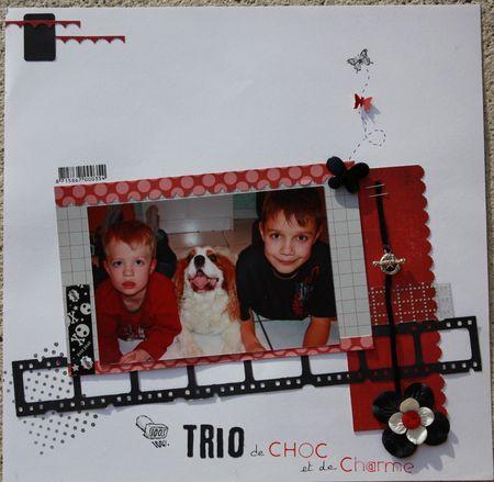 trio_de_choc