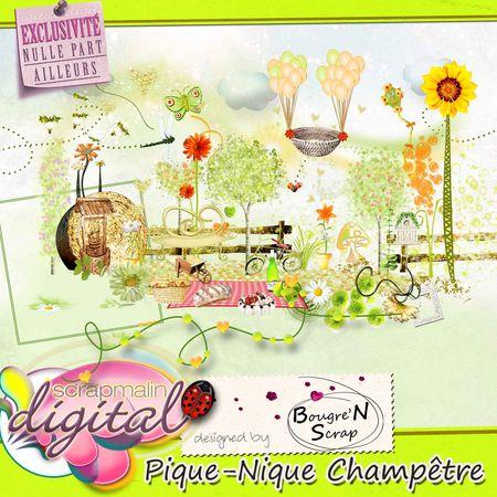 pique_nique_champetre