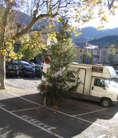 combes_central_parking