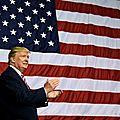 Trump-drapeau-Dreuz
