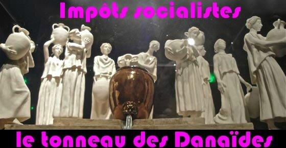 impots-socialistes-le-tonneau-des-danaides