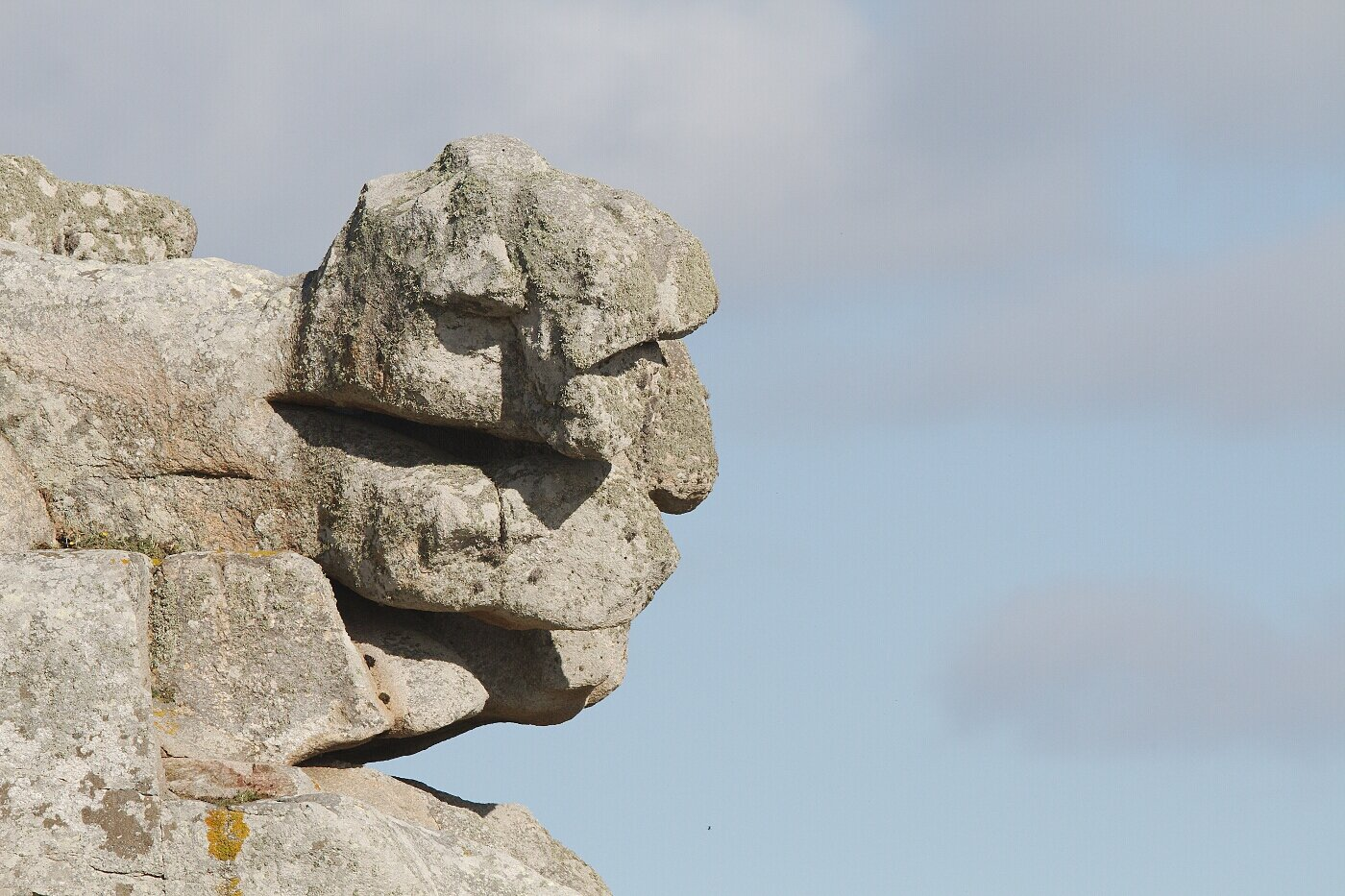 ouessant 57