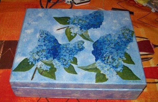 boite bleue 1