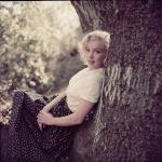 1953-09-02-LA-Laurel_Canyon-Tree_Sitting-012-2