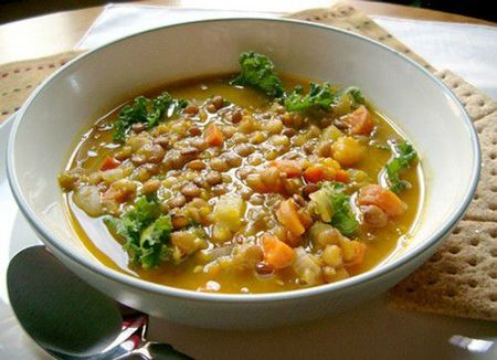 lentil-soup (1)