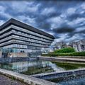 Prefecture Cergy HDR 2011 - 02