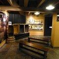 Jack Daniel's Distillerie (59).JPG