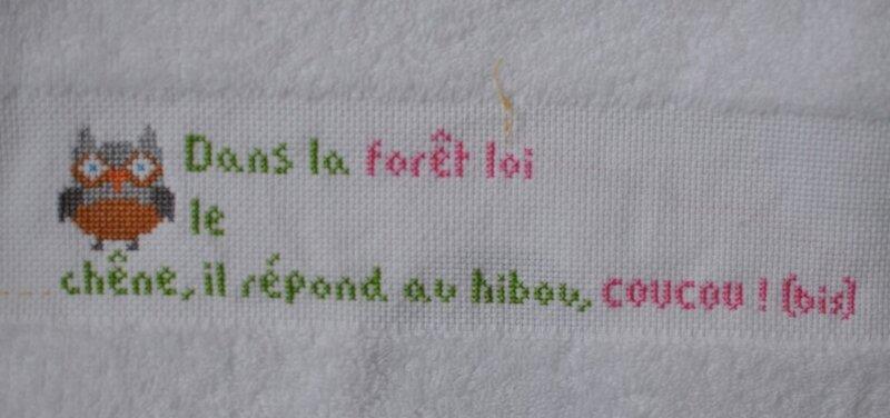 CHARLIE bavette coucou (4) (Copier)