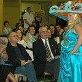 photos de papydo du 19/11/2006