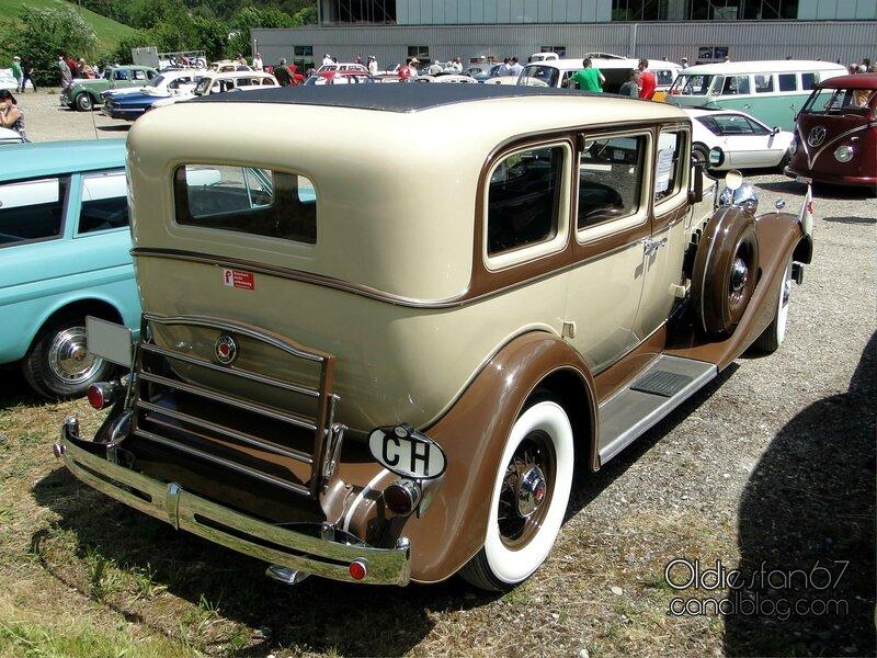 packard-eight-7p-sedan-1934-02