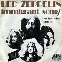 Led_Zeppelin_-_Immigrant_Song