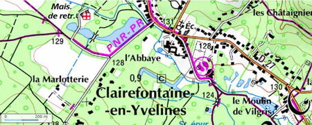 pl_clairefontaine
