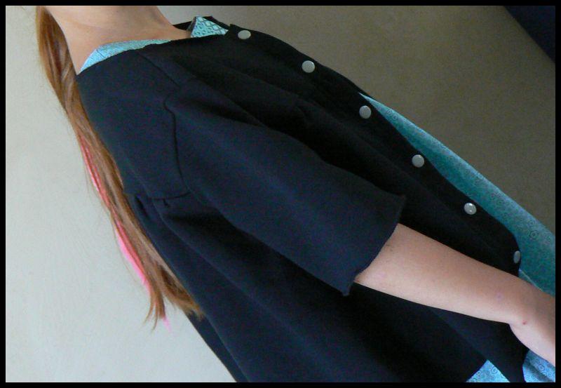 vêtements enfants5