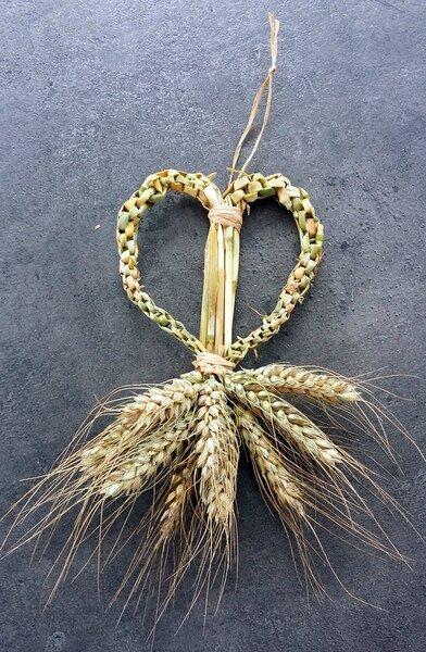 déco blé coeur Marianne38 (19)