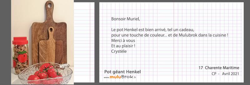 21-4-POT-HENKEL-muluBrok
