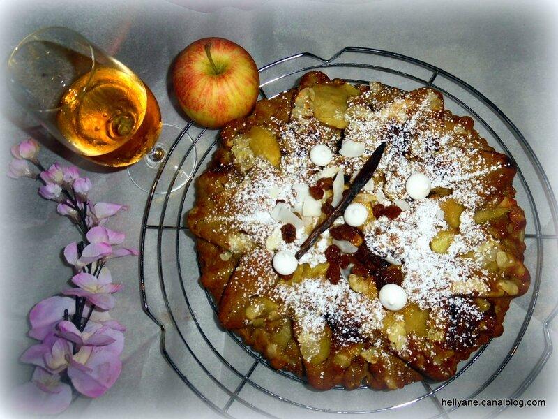 gateau pommes (1)
