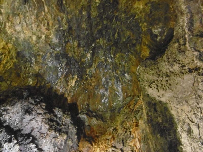 Terceira (135)