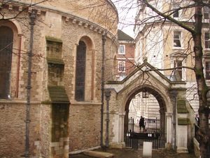 Temple_Church_18