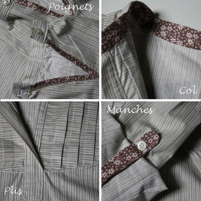 blouse-carrme-2