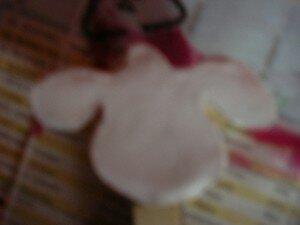 2006_12_26_021