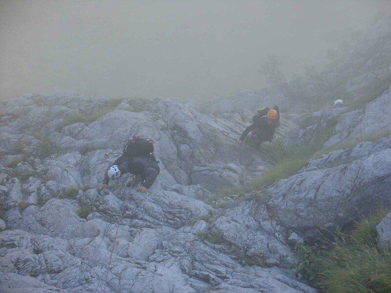 02-nappes de brouillard fréquentes