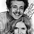 Jerry stiller 1927-2020