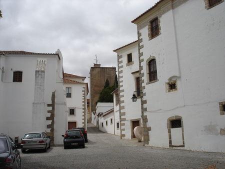 portugal_juillet_08_329