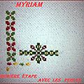 SAL-Noel-Myriam-1