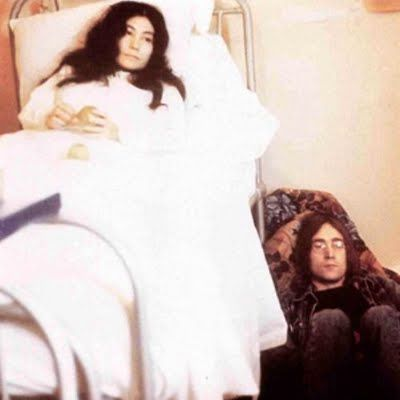 John_Lennon___1969___Unfinished_Music_No_2_Life_with_the_Lions