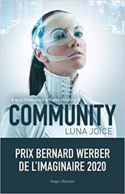 Community de Luna Joice
