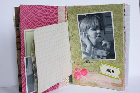 mini crop 2012 Ginivir -portrait choisis (13)