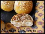 petits pains farcis (1)