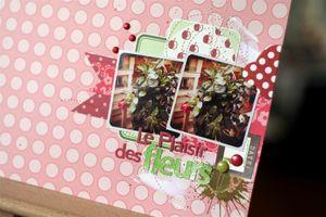 12_03_18_le plaisir des fleurs_detail1