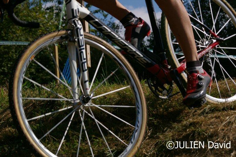 2016_Cyclocross Méral 029