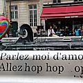 Parlez moi d'amour, coeur_9466