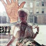 1954_04_LA_GY_marilyn_monroe_GY_15