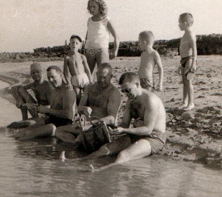 Fedala_1962