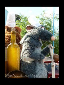 Ratatouille_au_plus_pres