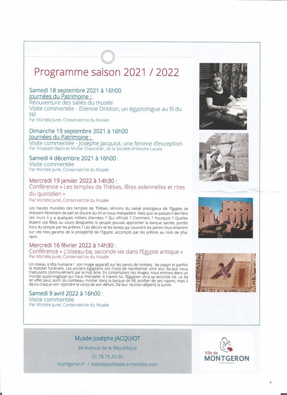 Numérisation_20210907