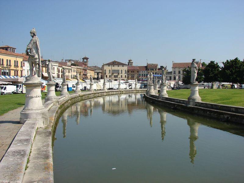 37 Le canal