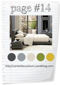 carnets_de_couleurs_page_14