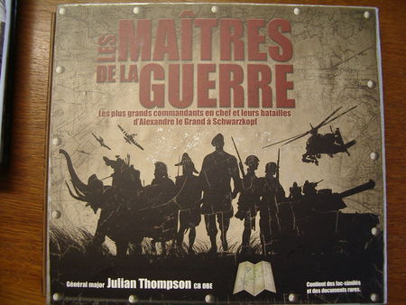 les_maitres_de_la_guerre