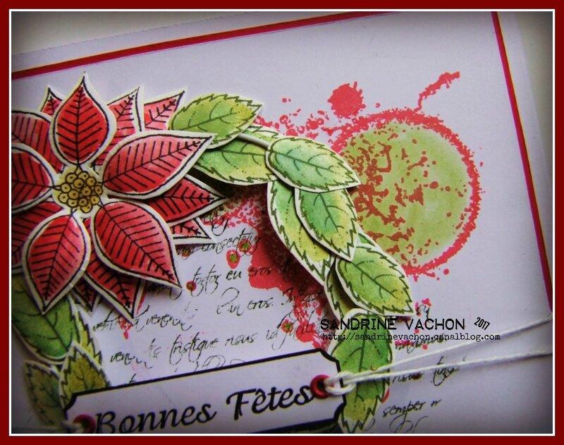 Sandrine VACHON défi514 blog PCC (3)