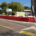 chantier u tramway de nice aout 2005bis 034