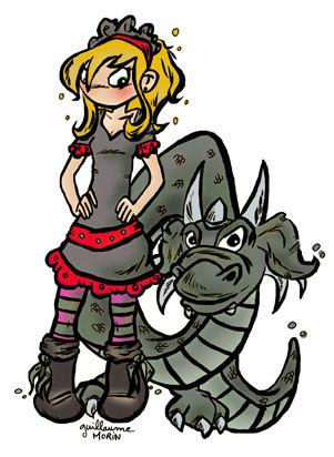 gothh_dragon